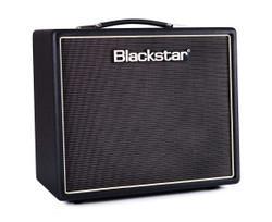 Blackstar Amplification Studio 10 EL34 1x12 Combo Amp   Northeast Music Center Inc.