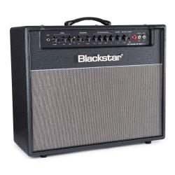 Blackstar Amplification HT Club 40 Mk-II 6L6 1x12 Combo Amp | Northeast Music Center Inc.
