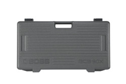 BOSS BCB-90X Pedal Board (BCB-90X) | Northeast Music Center Inc.
