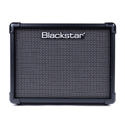 Blackstar ID:CORE V3 Stereo 10 Guitar Amplifier | Northeast Music Center Inc.