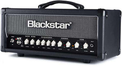 Blackstar HT20R MkII 20 Watt Amplifier Head (HT20RMKIIH) | Northeast Music Center Inc.
