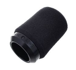 Shure Popper Stopper Locking Windscreen for SM57
