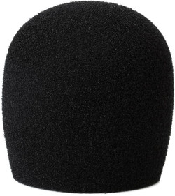 Shure Windscreen for SM58