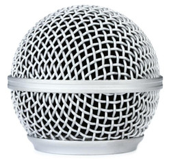 Shure SM58 Replacement Grille | Northeast Music Center Inc.