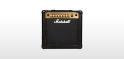 Marshall MG15FX 15 Watt Combo Amplifier