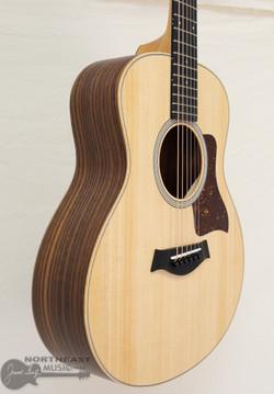 Taylor GS Mini Rosewood Acoustic Guitar (GS Mini Rosewood) | Northeast Music Center Inc.