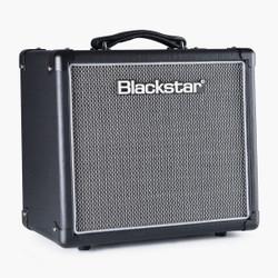 Blackstar HT-1R MkII 1x8 Combo Amplifier (HT-1RMKII) | Northeast Music Center Inc.