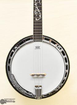 Ibanez B300 Banjo | Northeast Music Center Inc.