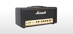 Marshall Origin 20 watt Amplifier Head   Northeast Music Center Inc.