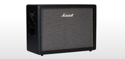 Marshall Origin 2x12 Horizontal Speaker Cabinet (M-ORI212-U)   Northeast Music Center Inc.