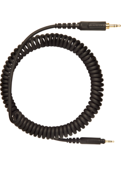 Shure HPACA1 Replacement Headphone Cable (HPACA1) | Northeast Music Center Inc.