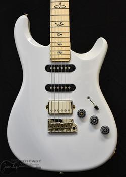 PRS Guitars Mark Lettieri Fiore - Sugar Moon (L1S2--MLMIM-_NSN/28) | Northeast Music Center Inc.