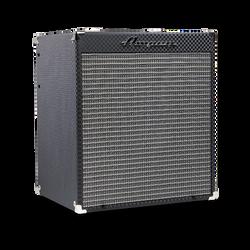 Ampeg Rocket Bass RB-110 Bass Amplifier (RB-110) | Northeast Music Center Inc.