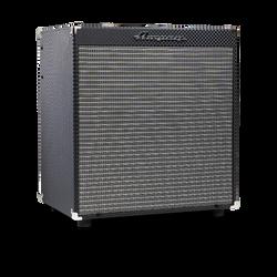 Ampeg Rocket Bass RB-210 Bass Amplifier (RB-210) | Northeast Music Center Inc.