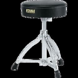 Tama Standard Drum Throne | Northeast Music Center Inc.