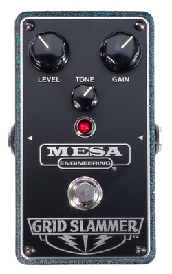 Mesa Boogie Grid Slammer Overdrive | Northeast Music Center Inc.