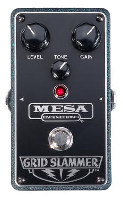 Mesa Boogie Grid Slammer Overdrive | Northeast Music Center Inc.
