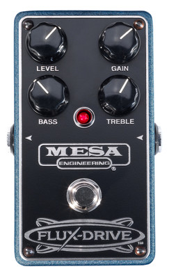 Mesa Boogie Flux Drive Overdrive | Northeast Music Center