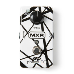 MXR EVH-90SE Special Edition 35th Anniversary Phase 90  | Northeast Music Center Inc.
