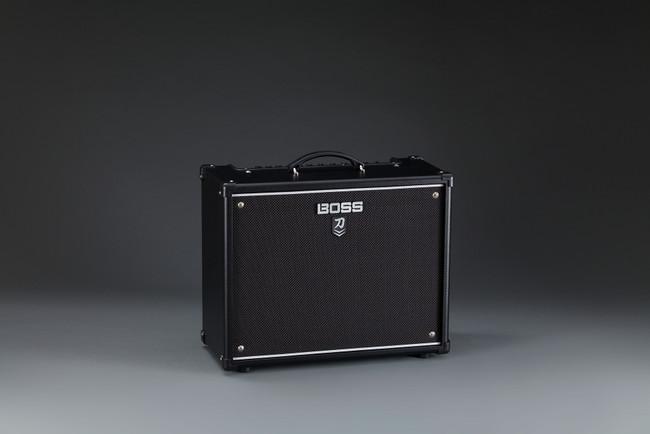 Boss Katana 100 MkII Combo Amplifier (KTN-100-2) | Northeast Music Center Inc.