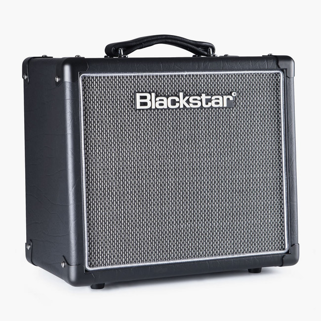 Blackstar HT-1R MkII 1x8 Combo Amplifier (HT-1RMKII)   Northeast Music Center Inc.