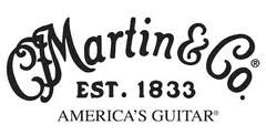 Buy great acoustic guitars and accessories from CF Martin and more of your favorite brands online today! Only...at the Northeast Music Center Inc.