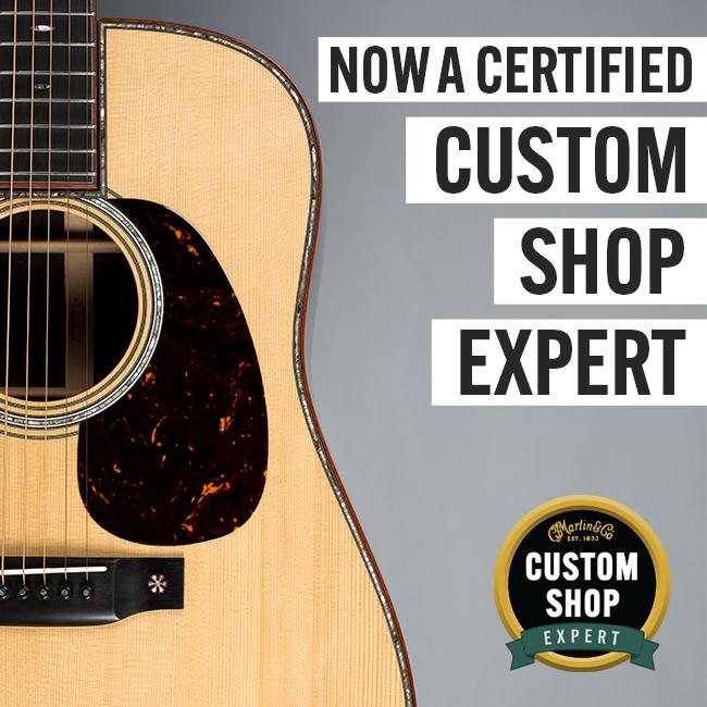 custom-shop-expert.png