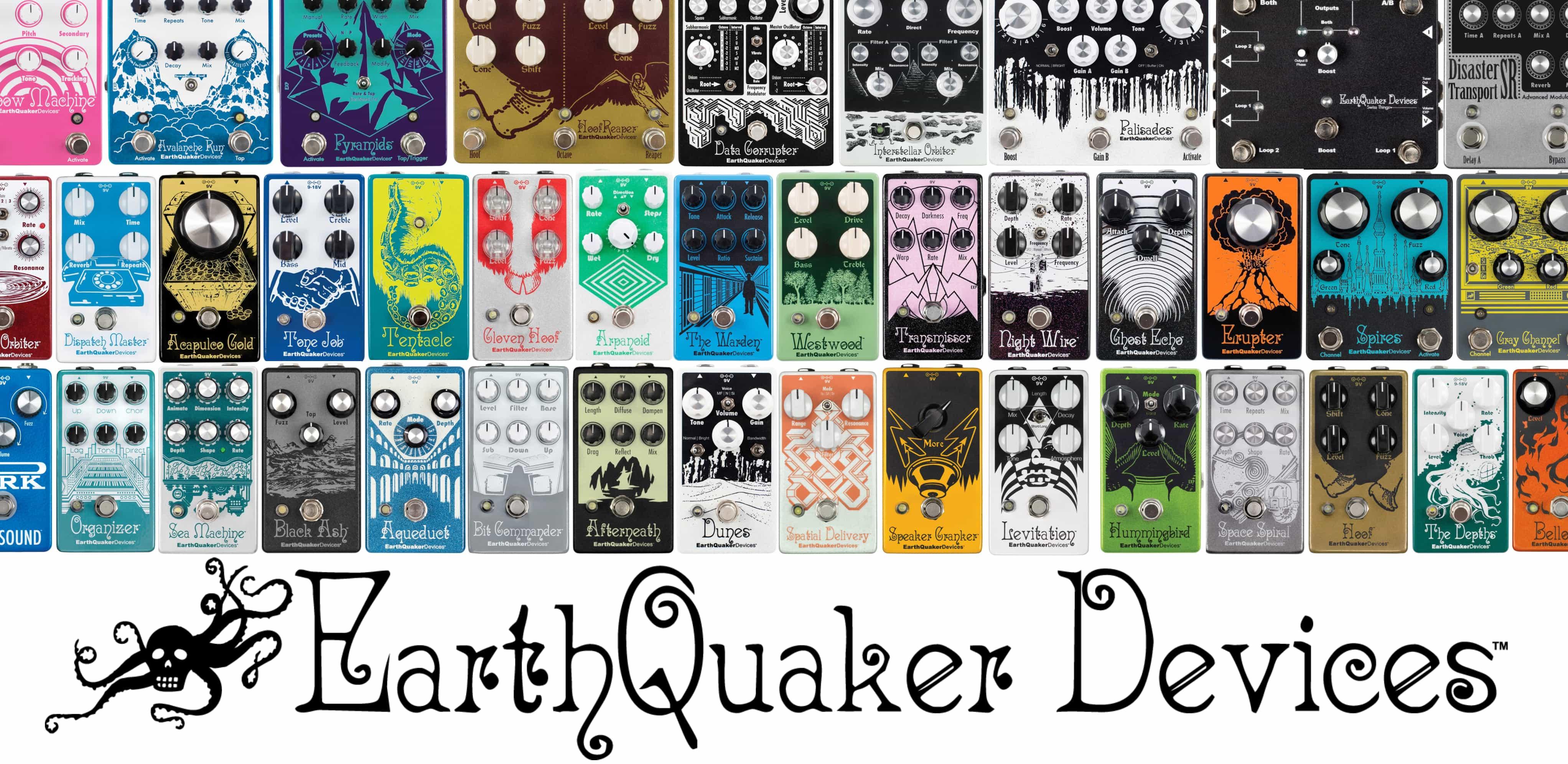 earthquaker-devices-pedal-banner.jpg