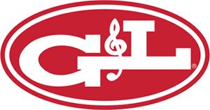 g-l-logo.png