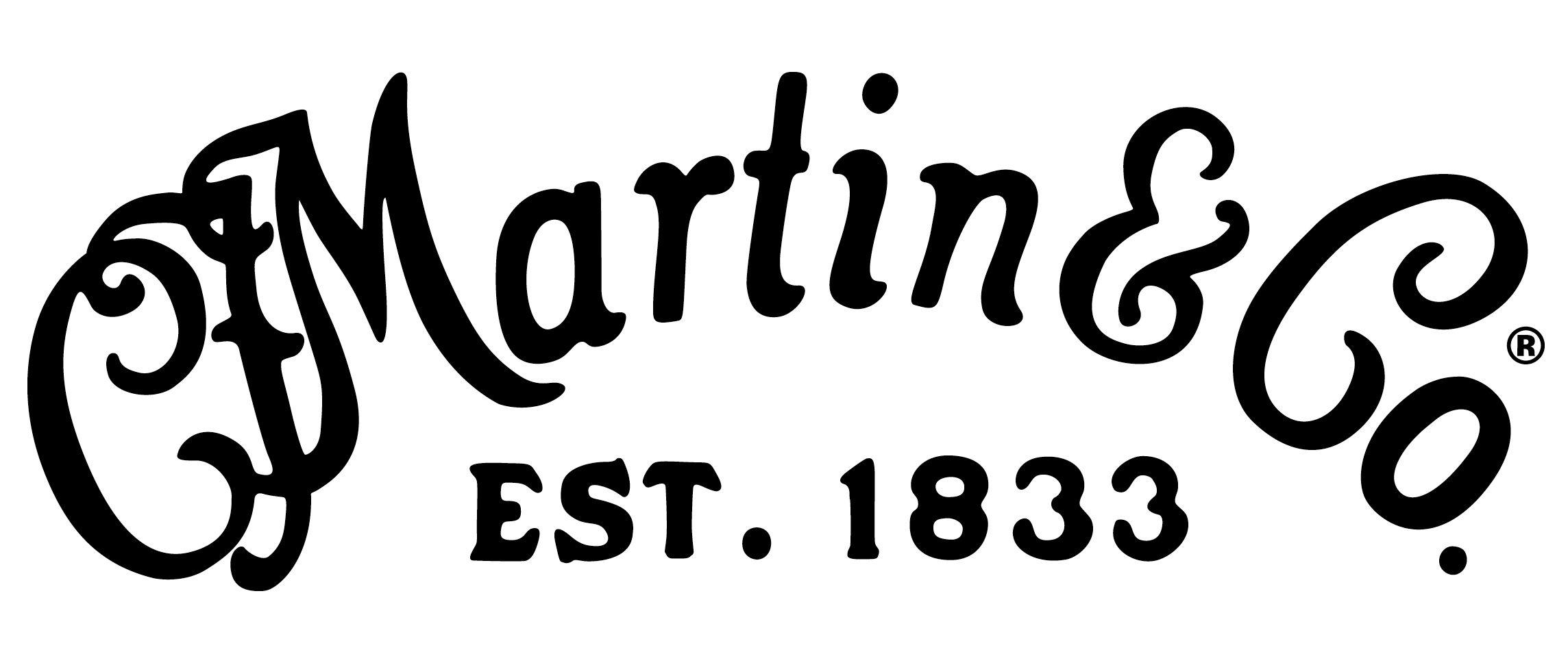 martin-logo.jpeg