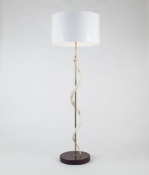 Kudu Core Floor Lamp