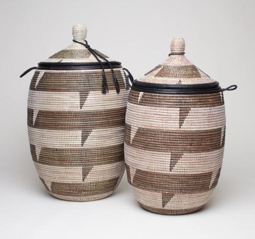 Multi-neutral Douwe Basket