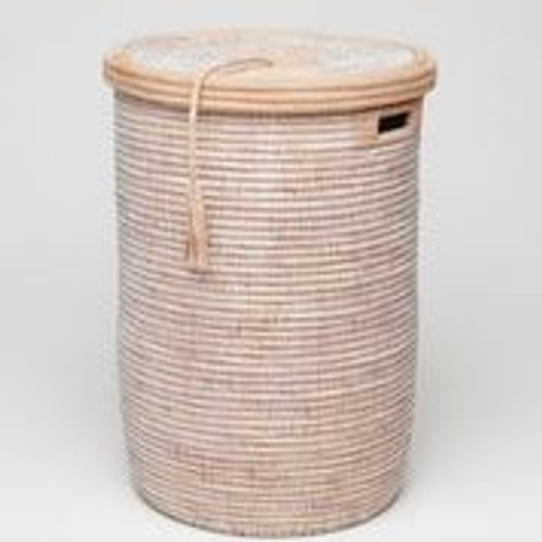 Keup Basket - frosted