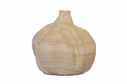 Gourd Basket-Small