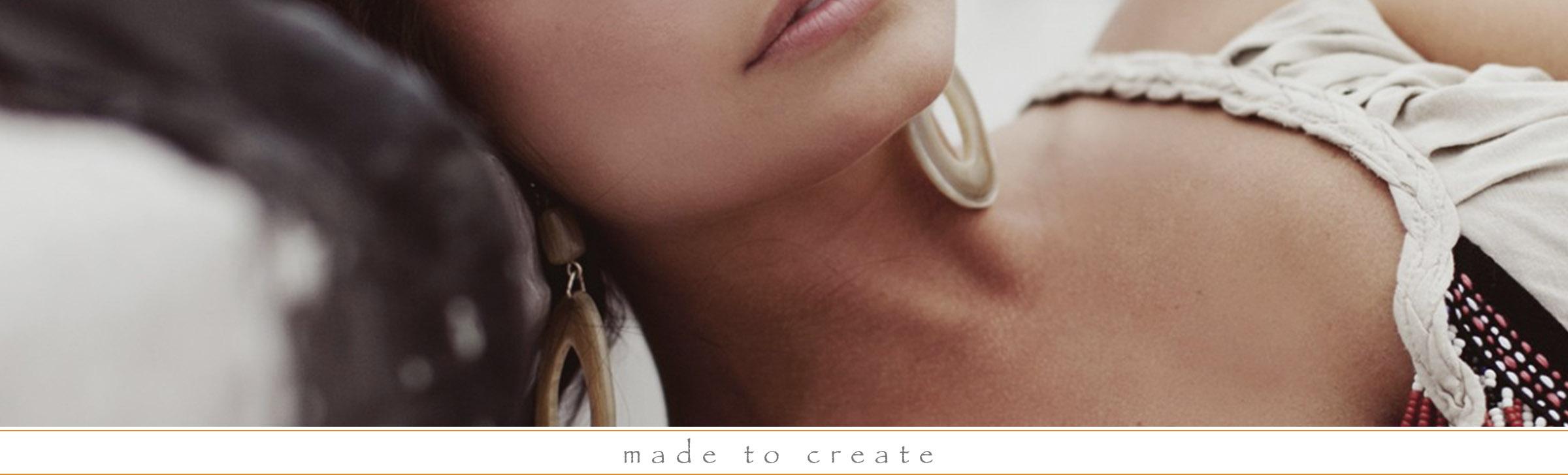 headers-thinnestribbon-earrings.jpg