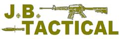 JB Tactical
