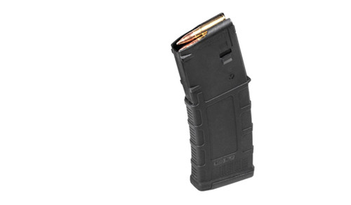 PMAG® 300 BLACKOUT GEN M3™,