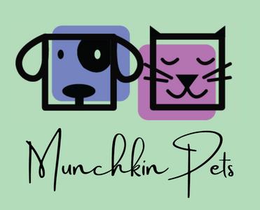 Munchkin Pets | Pets Republic