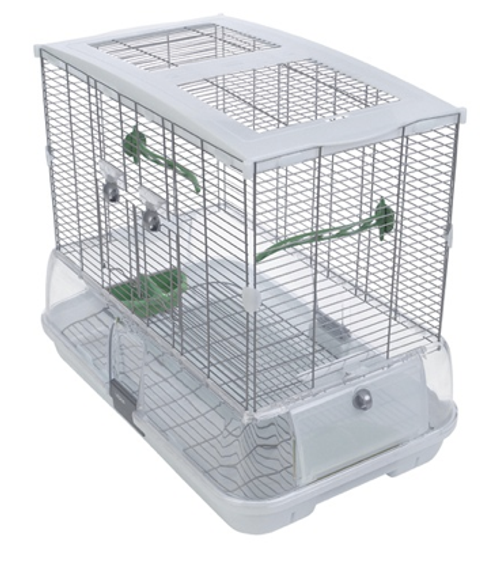 Vision Bird Cage MO1