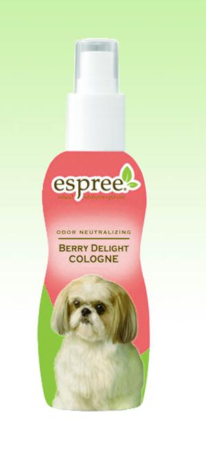 Espree Berry Delight Cologne