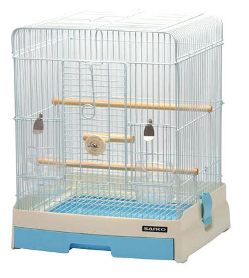 Sanko Wild Bird Breeding Cage