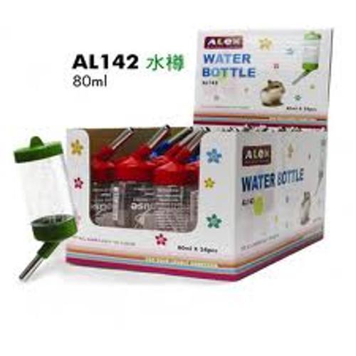 Alex Hamster Bottle