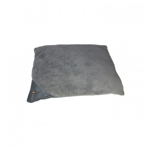 All For Paw Lambswool- Classic Pillow Bed