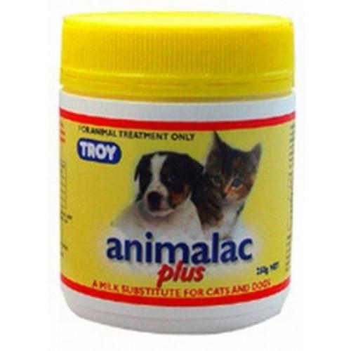 Animalac Plus Milk Powder