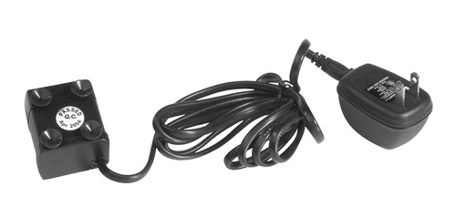 Catit Fountain Replacement Pump with cord