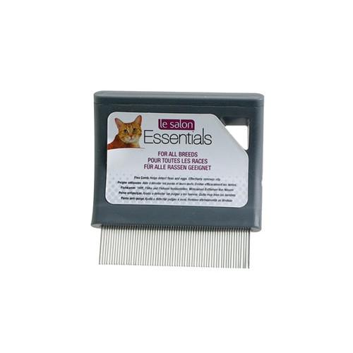 Catit Le Salon Essentials Cat Flea Comb