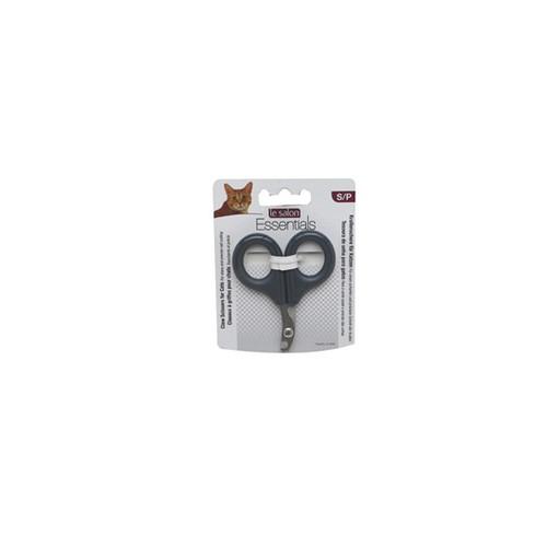 Catit Le Salon Essentials Cat Claw Scissors - Small
