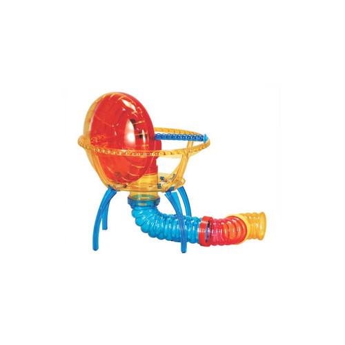 Sanko Athletic Wheel