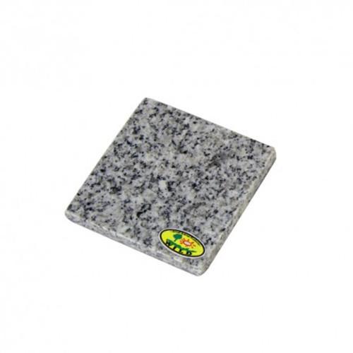 Sanko Cool Marble (S)