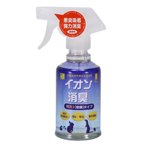 Sanko Wild Ionized Deodorizing 240ml
